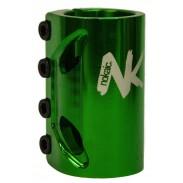 NoKaic SCS - Verde