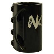 NoKaic SCS - Negro