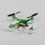 NOKAIC DRONE - F803 (VERDE)