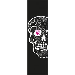 NOKAIC LIJA - nº33